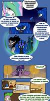 Eternal Twilight Part 2