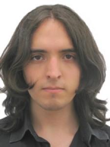 juanrock's Profile Picture