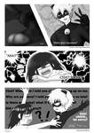 Complicated love-pg1