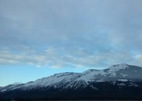 Winter is near by Frollino