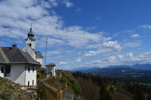 Sternberg Austria