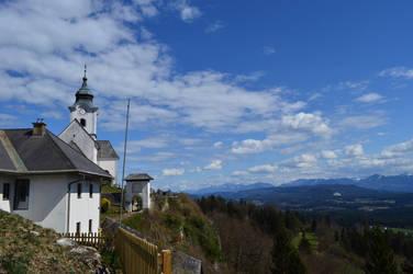 Sternberg Austria by Frollino