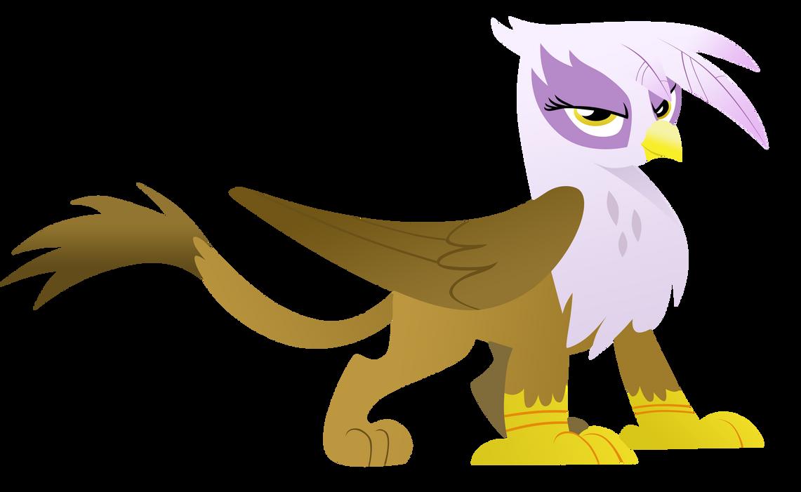 Gilda by kas92