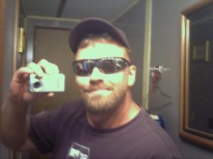 traindiesel's Profile Picture