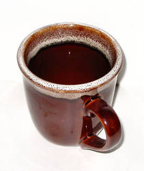 mug06