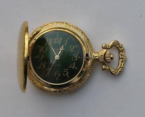 pocket watch07