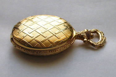 pocket watch09