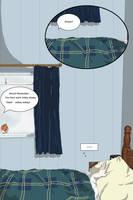 Anwen page3 by Davuu