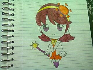 hotaru by the-naruto-lover