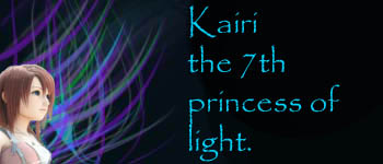 sparks sig shop and display Another_kairi_sig_by_sparkiesrock