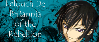 sparks sig shop and display New_lelouch_sig_by_sparkiesrock