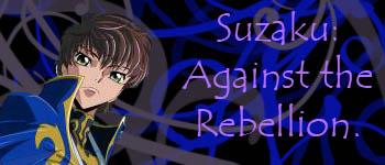 sparks sig shop and display Suzaki_sig_by_sparkiesrock