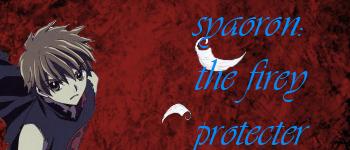 sparks sig shop and display Syaoron_sig_by_sparkiesrock
