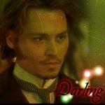 Darling Ava by potclotr93