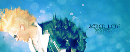 JL- signature 2 by potclotr93