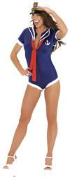 Rm1270-ahoy-matey-women-sailor-halloween-costumes by 79big