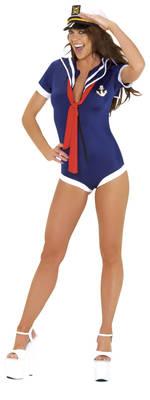 Rm1270-ahoy-matey-women-sailor-halloween-costumes
