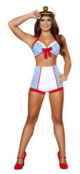 Rm4395-playful-pinup-sailor-women-halloween-costum by 79big