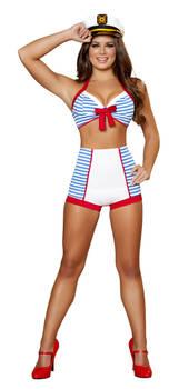 Rm4395-playful-pinup-sailor-women-halloween-costum