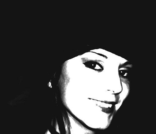 TatjanaAgness's Profile Picture