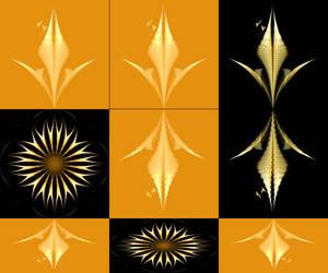 Tiles by GeoffSimmonds