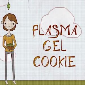 PlasmaGelCookie's Profile Picture