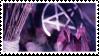 Wicca/Witch Stamp by AverySoSavory