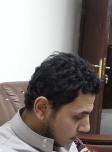 yousri98's Profile Picture