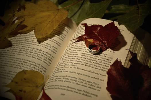 Autumntales