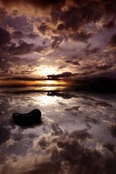 Zen by Shadowelve