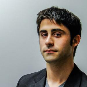 DLDigital's Profile Picture