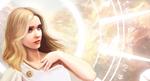 Beautiful Creatures - Lena of the Light