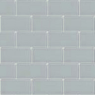 Subway Tile 1 By Rls0812 On Deviantart
