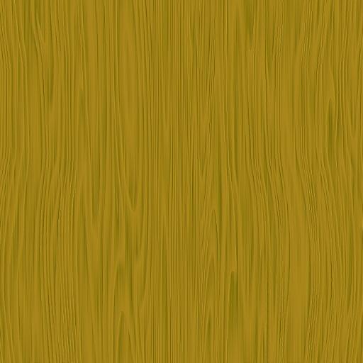 Ash wood grain by rls on deviantart