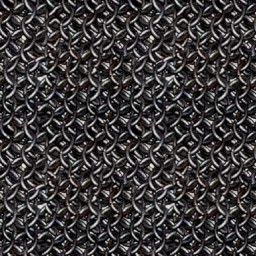 ChainMail 1