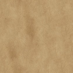 Fancy Sands - Seamless Texture by RLS0812