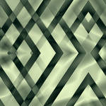 Seamless Abstract Texture - Triangle Lines
