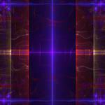 CG Abstract Digital Art Batch 4  (3)