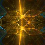 CG Abstract Digital Art Batch 4  (6)
