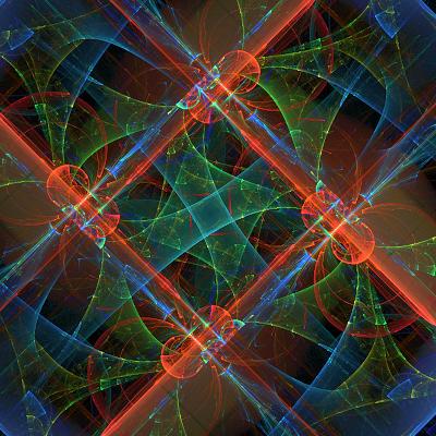 CG Abstract Digital Art Batch 4  (7)