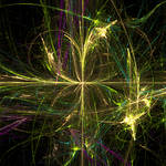 CG Abstract Digital Art Batch 4  (9)