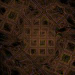 CG Abstract Digital Art Batch 5 (8)