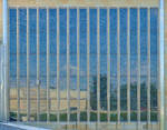 Long Rectangle Shrine Windows - Doylestown PA