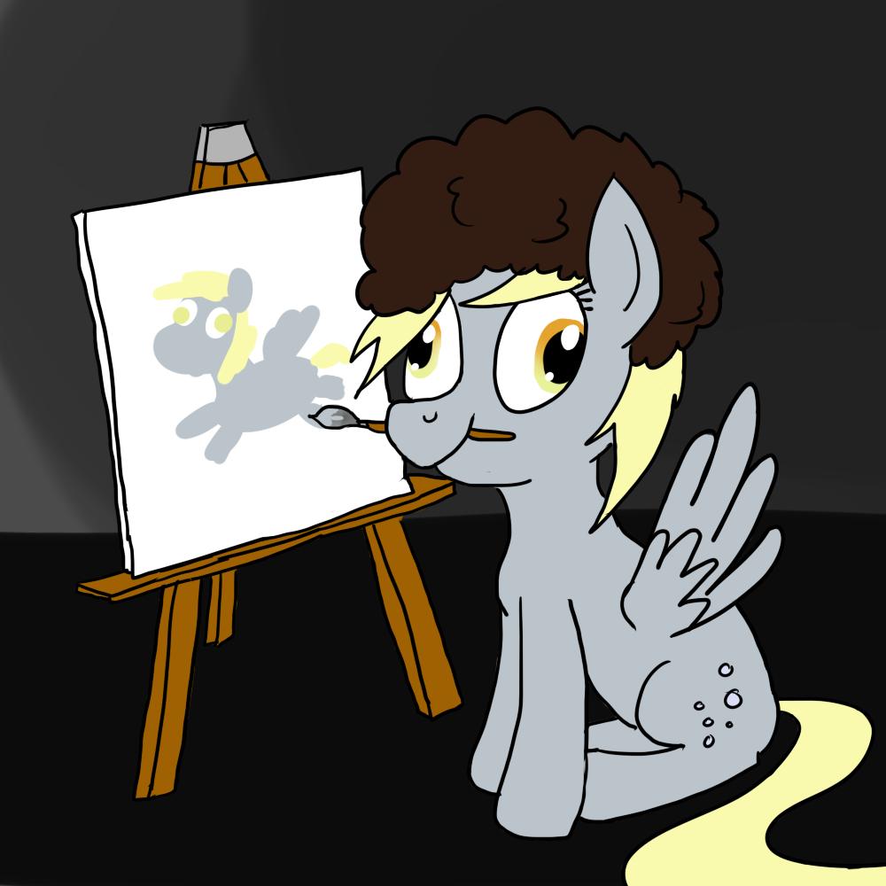 RapidStrike's Profile Picture