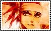 Renji Stamp by DarknessMyrkur