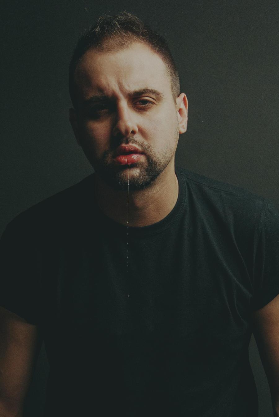 NickSachos's Profile Picture