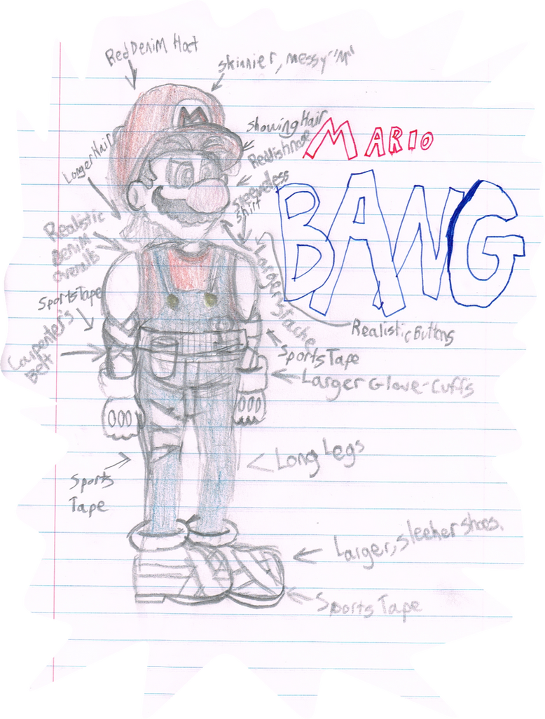Bang date