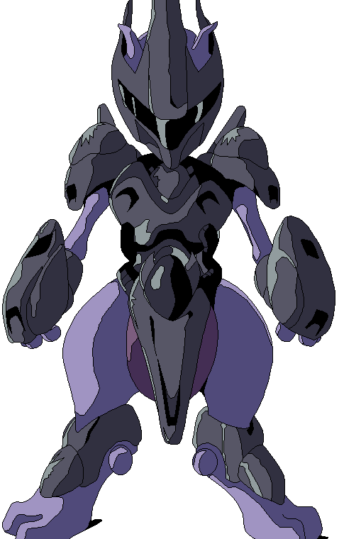 [Image: mewtwo_armor_by_clampfan101-d178xj3.png]