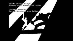 Samurai Jack: Samurai Vs Ninja