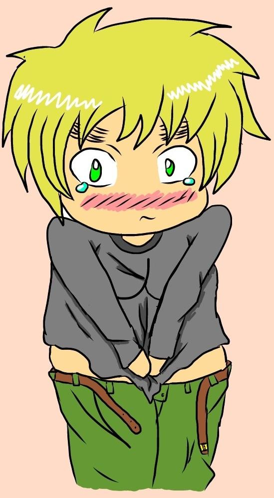 Anime Characters Chubby Reader : Chubby iggy hetalia by anime stuffer fics on deviantart